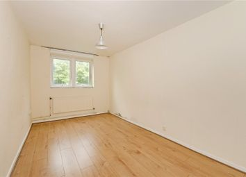 Thumbnail 1 bedroom flat to rent in Crowfield House, 121 Highbury New Park