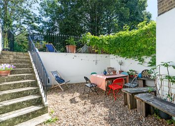 Thumbnail 2 bed property for sale in Parkfield Road, London