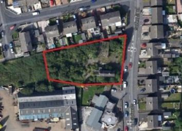 Thumbnail Land for sale in Goldenhill Farm, Goldenhill Road, Fenton, Stoke-On-Trent, Staffordshire