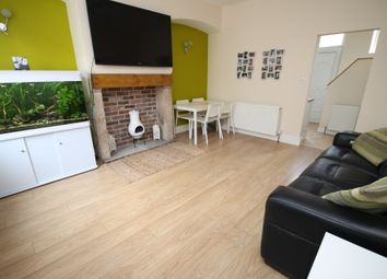 Thumbnail 4 bed terraced house for sale in Industrial Street, Todmorden
