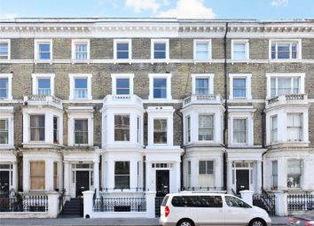 Thumbnail 1 bed property for sale in Finborough Road, Chelsea