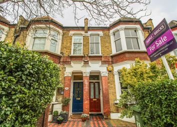 Thumbnail 2 bed flat for sale in 88 George Lane, London