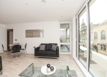 Thumbnail 1 bed flat to rent in The Junction, 243 Junction Road, Tufnell Park