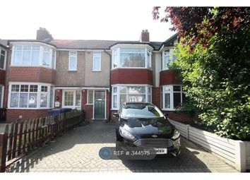 Thumbnail 3 bed terraced house to rent in Wadham Gardens, Middlesex