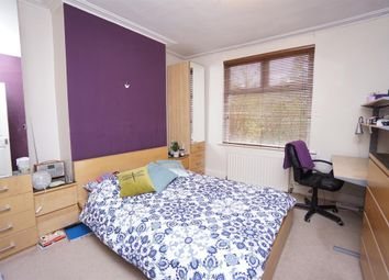 Thumbnail 5 bedroom terraced house to rent in Pickmere Road, Crookes, Sheffield