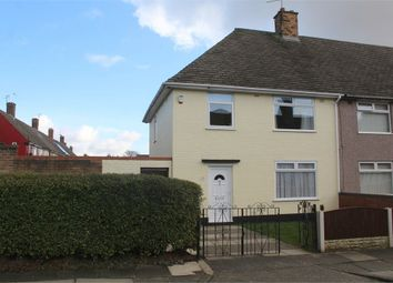 Thumbnail 3 bed detached house to rent in Linner Road, Speke, Liverpool
