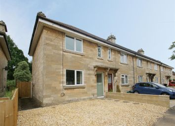 Thumbnail 2 bed property for sale in Vernham Grove, Odd Down, Bath