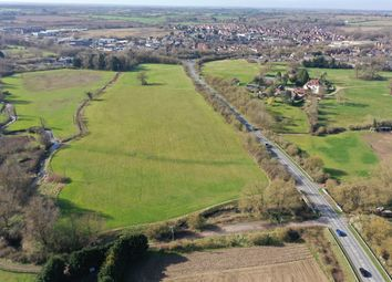 Thumbnail Land for sale in B1256, Great Dunmow