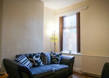 2 bed terraced house to rent in Winnie Road, Selly Oak, Birmingham B29