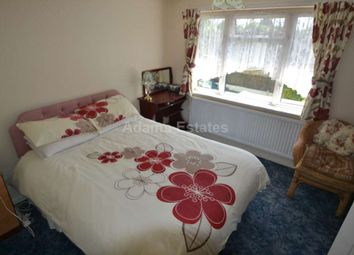 Thumbnail Room to rent in Harcourt Drive, Earley, Reading