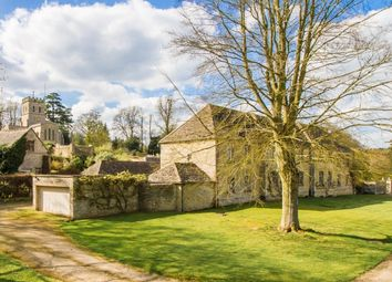 Thumbnail 3 bed flat to rent in Church Hill, Tackley, Kidlington