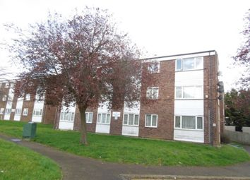 2 bed flat to rent in Charles Crescent, Harrow, Middlesex HA1
