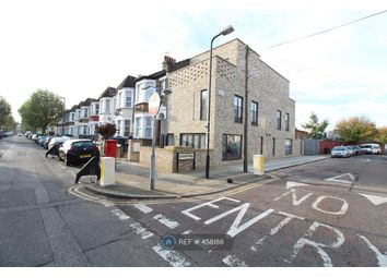 Thumbnail 3 bed semi-detached house to rent in Roundwood Road, London