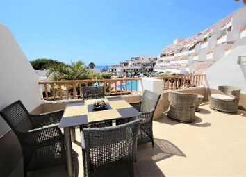 Thumbnail 1 bed apartment for sale in Los Geranios, San Eugenio Bajo, Tenerife, Spain