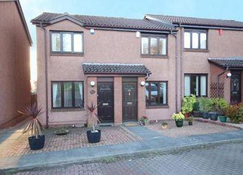Thumbnail 2 bed terraced house for sale in Terrace Street, Dysart, Kirkcaldy, Fife