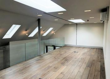 Thumbnail Office to let in Suite, 36B, Rosedale Road, Richmond