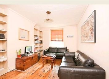 Thumbnail 2 bedroom flat to rent in Wellington Buildings, Wellington Way, London