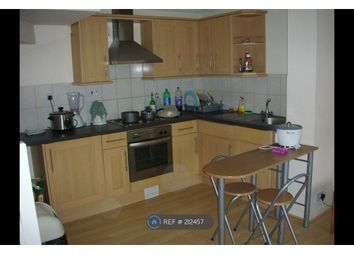 Thumbnail 1 bed terraced house to rent in Dorchester Mews, New Malden