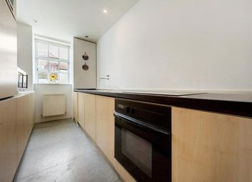 Thumbnail 2 bedroom flat for sale in Fernhill Place, Chartfield Avenue