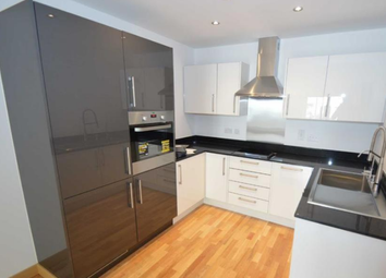 Thumbnail 2 bed flat to rent in Sutton Road, Southend-On-Sea