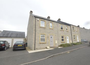Thumbnail Semi-detached house to rent in Clifford Drive, Paulton, Bristol