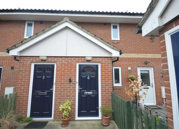 1 bed flat for sale in Derby Street, Nowich, Norfolk NR2