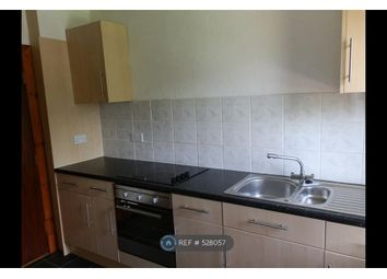 Thumbnail 3 bed flat to rent in Holburn Street, Aberdeen