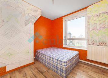 Thumbnail 3 bed flat for sale in Orb Street, London