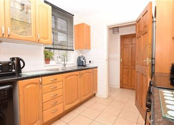 Thumbnail 3 bedroom terraced house for sale in Seymour Road, Mitcham Junction, Mitcham