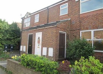 Thumbnail 2 bed flat to rent in Damson Court, Orchard Road, Darlington