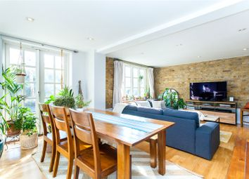 3 bed detached house to rent in Derby Road, South Hackney E9