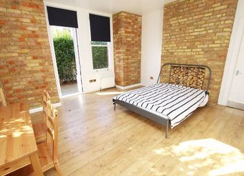 Thumbnail Studio to rent in Onslow Road, Richmond