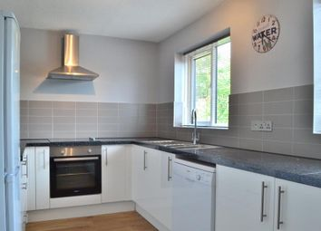 Thumbnail 4 bed terraced house to rent in Saunders Ness Road, London
