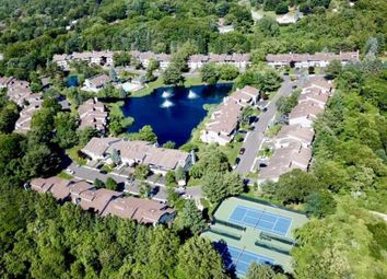Thumbnail 3 bed apartment for sale in 40 Eagle Chase, Woodbury, Ny 11797, Usa
