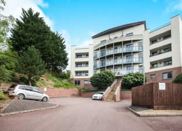 Thumbnail 2 bed flat for sale in Massey House, Brook Street, Tring