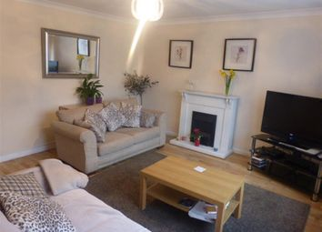 Thumbnail 3 bedroom flat for sale in Bishops Close, Whitchurch, Cardiff
