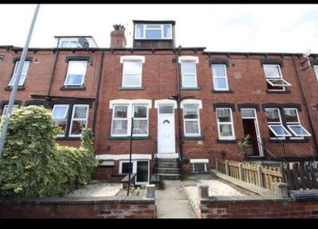 Thumbnail 2 bed terraced house to rent in Tilbury Mount, Leeds
