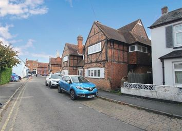 Thumbnail Studio to rent in Church Street, Burnham, Buckinghamshire
