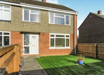 3 bed end terrace house for sale in Ruskin Walk, Bicester OX26