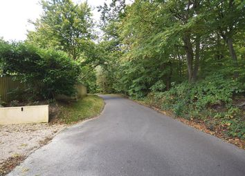 Thumbnail Land for sale in Templewood Lane, Stoke Poges, Slough