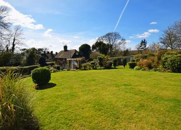 Thumbnail 2 bed property for sale in Chillies Lane, High Hurstwood, Uckfield