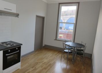 Thumbnail 1 bed flat to rent in Iverson Road, Kilburn, London