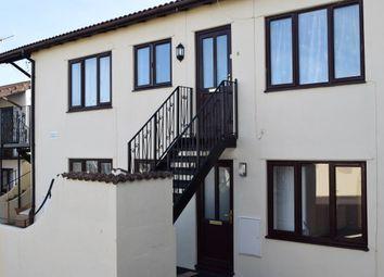 Thumbnail 2 bedroom flat to rent in Kala Fair, Westward Ho!, Devon