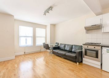 Thumbnail 2 bed flat for sale in West Gardens SW17, Colliers Wood,