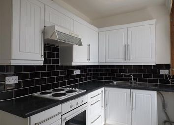 Thumbnail 1 bed flat to rent in Hood Street, Wallasey