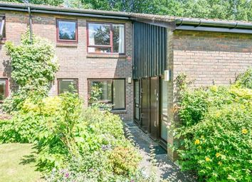 Thumbnail 2 bedroom property for sale in Elmbridge Village, Cranleigh, Surrey