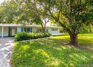 Thumbnail 4 bed property for sale in 11805 Sw 84 Ave, Miami, Florida, 11805, United States Of America