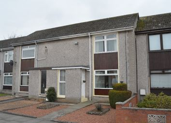 Thumbnail 2 bed terraced house for sale in Middlefield Road, Falkirk