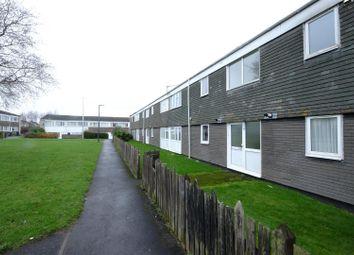 Thumbnail 1 bedroom flat for sale in Bifield Gardens, Stockwood, Bristol