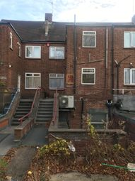 Thumbnail 3 bed flat to rent in Hagley Road West, Quinton Birmingham